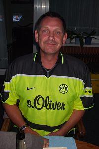 dr hinni mayo clinic